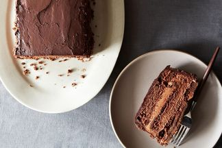 Photo by James Ransom,Food52