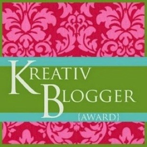 Kreative Bloggers
