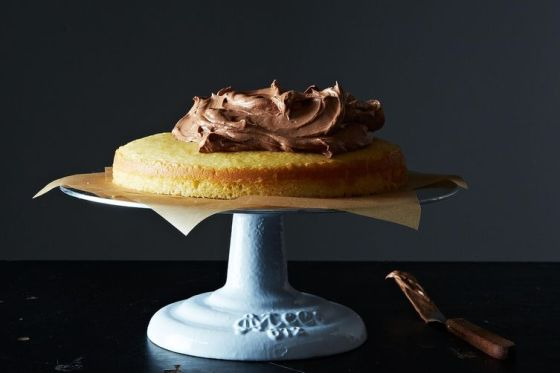 Photo by James Ransom for Food52