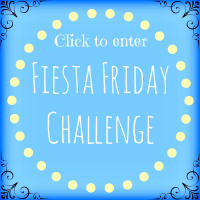 Fiesta Friday Challenge