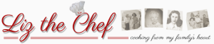 new_liz_the_chef_header