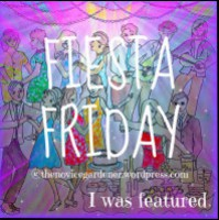 fiesta-friday-badge-button-i-was-featured1