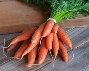 product-carrots