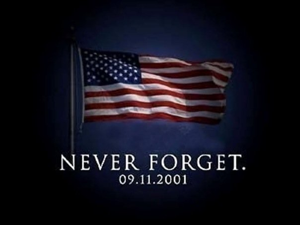 0111142-remember-9-11